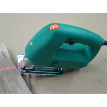Superior power tools laser jig saw