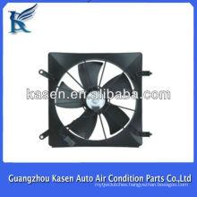 motor cooling system 12 volt motor fan