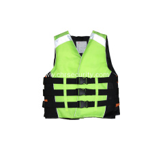 Fashionable multi-functional safety clothing