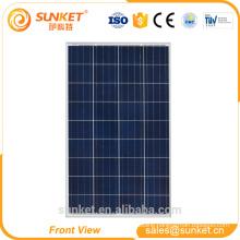 100 w solar panel price in sri lanka mobile home solar panel system