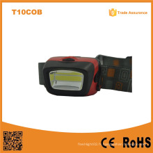 T10COB 3W COB LED High Power COB LED phare