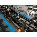 Auto Swisss Elektrische Schrank Purlin Roll Forming Machine (BOSJ)