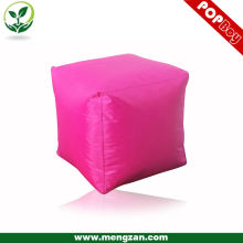 stock wholesale beautiful ottoman stool