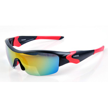 2012 sport sunglasses for men