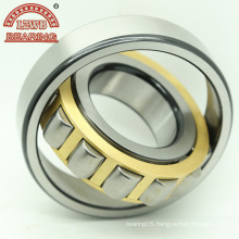 High Precision Cylinderical Roller Bearing with ISO Certificated (NU2304E)