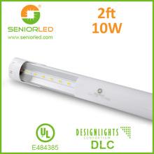 UL Leuchtstofflampe T8 LED / LEDs Röhrenlicht