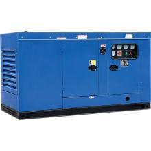 20GF Generador Diesel Silencioso 20kW