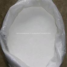 Poudre de résine PVC pour fenêtres PVC