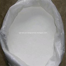 Resina de PVC de grau virgem SG5 para tubos