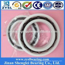 Hot sell !!! deep groove ball bearing 6805 bearing ceramic , 61910 bearing 61910/61910Z/61910ZZ/61910-2RS