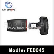 Car Safety Belt Accessories