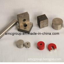 AlNiCo Magnets (aluminum nickel cobalt)