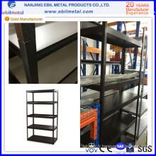 Système industriel de rack / étagère de haute qualité