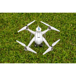 Aerial Photography Drone With C6W-P Flight Controller GPS