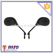 Chinese wholesell top quality cub motorcycle back mirror