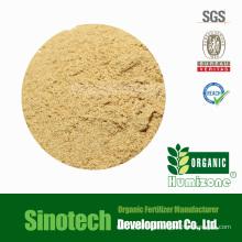 Humizone Ca Aminoácido Quelato (ACC-Ca-P)