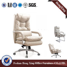 Modern High Back Leather Executive Boss Office Chair (HX-NH079)