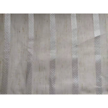 2019 News Poly Voile Sheer Curtains