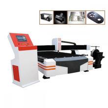 Máquina de corte a laser plasma PC-3015C