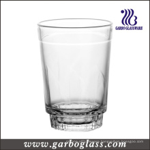 8oz Sail Glass Cup Model 1178 (GB03217108)