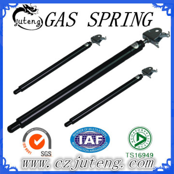 SGS certified gas spring for medical bed