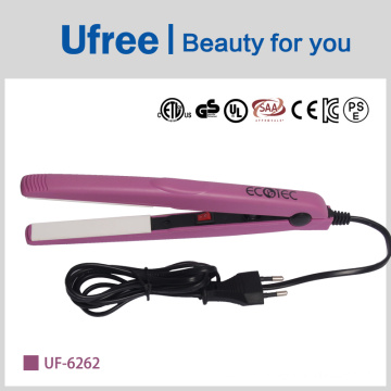 Ufree Purple Curlers for Long Hair