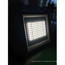 Fuentes de luz CREE IP65 Super calidad LED High Pole Light 300W