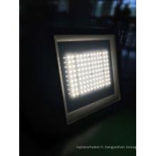 La lumière de sources de lumière de CREE IP65 a élevé la lumière élevée de Polonais LED 300W