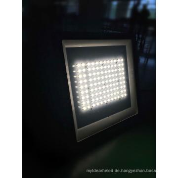 CREE Lichtquellen IP65 Super Qualität LED High Pole Licht 300W