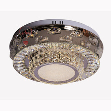 modern light fixtures flush mounted ceiling lights
