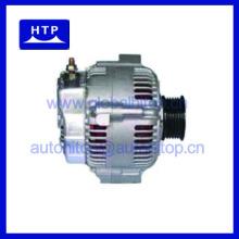 Generador de alternador de coche FOR SC FOR Lexus 1UZFE 27060-50040