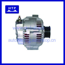 Car alternator generator FOR SC FOR Lexus 1UZFE 27060-50040
