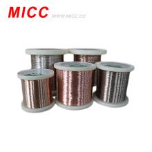 MICC todos os tipos de fio desencapado termopar para uso industrial