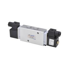 DC24V Электромагнитный клапан с новой конструкцией / электромагнитный клапан серии Hailong