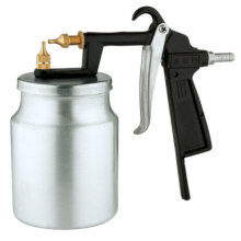 High pressure spray gun PQ-1
