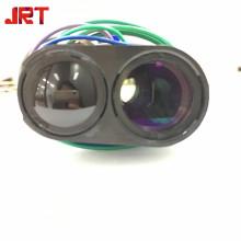 Mô-đun Laser Kính viễn vọng Tầm xa USB
