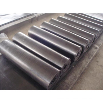 Sello industrial Rubber Use EPDM Rubber Sheet Rubber Roll Mat