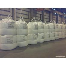 Thermostabilité PP Bulk Bag pour l'oxyde d'aluminium