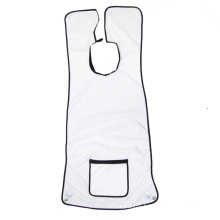 practicalHair Clippings Catcher,Grooming Cape Apron,Beard apron