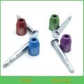 Nouveau! Joint de godet (JYTZ01), Cargo joints, joints de culasse