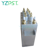 2666a IF capacitor 566uf Factory