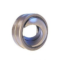 Rod End Ge20c Spherical Plain Bearing