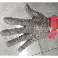 protective gloves Latex Coated safety gloves working Gloves for construction work
