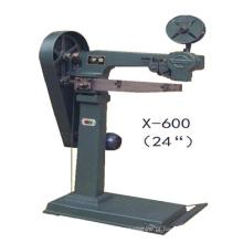 Grampeador de caixa de embalagem (X-600)