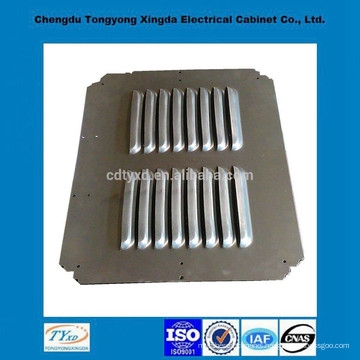 Direct factory top quality iso9001 oem custom metal working product