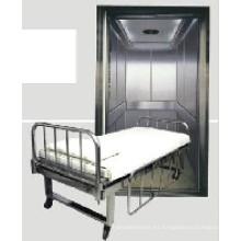 Elevador estándar europeo de la cama con la tecnología alemana (GRB20)