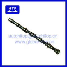 High Performance Diesel Engine Parts Camshaft for Cummins 6bt 3914639