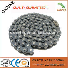 double pitch roller chains in transmission roller chain 12a-1