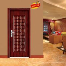 moderne Holztür Holz Schlafzimmer entwirft Bilder