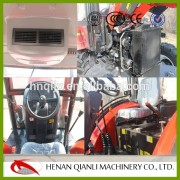 tractor farm machiney equipment for sales